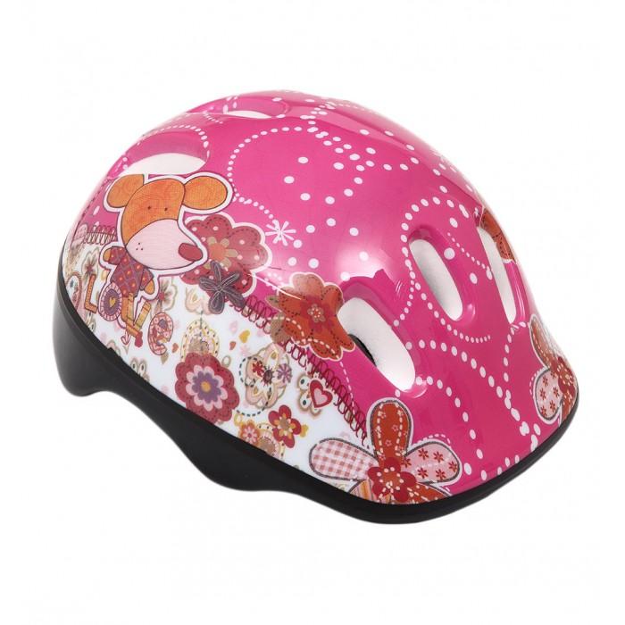 Шлемы и защита Action Шлем Action