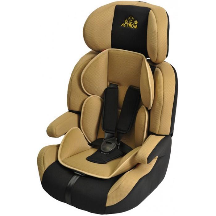 Автокресло Actrum LB-515BLB-515BАвтокресло Actrum LB-515B – универсальное кресло. Крепитс данное автокресло с помощь внешних ремней и устанавливаетс лицом вперед. Данна модель предназначаетс дл группы 1-2-3 (дл детей весом 9-36 кг). Спинка кресла ACTRUM LB-515B съемна и регулируетс по наклону. Это обеспечит пассажиру максимальный комфорт во врем длительной поездки. Дл детей постарше есть возможность превратить кресло в простой бустер, снв спинку. Чтобы пассажиру было удобно сидеть, кресло оснащено подголовником. Дл обеспечени безопасности маленького пассажира кресло оснащено внутренними ремнми. Они регулирутс по высоте и отностс к птиточечным ремнм, имет мгкие насадки. Дл удобства ксплуатации также имеетс ручка дл переноски кресла. Кресло оснащено съемным чехлом дл упрощенной стирки.  Особенности: Имеет регулируемый подголовник Удобные в использовании 5-точечные ремни безопасности с центральной регулировкой и карабином, который не сможет открыть ребёнок Съёмные ремни безопасности, когда ребёнок вырастает из 5-точечной системы и начинат использоватьс штатные ремни безопасности автомобил Удобные, легко снимащиес, мощиес чехлы с мгкой набивкой Конструкци автокресла отвечает самым строгим требованим Европейского стандарта безопасности ЕСЕ R44/03<br>