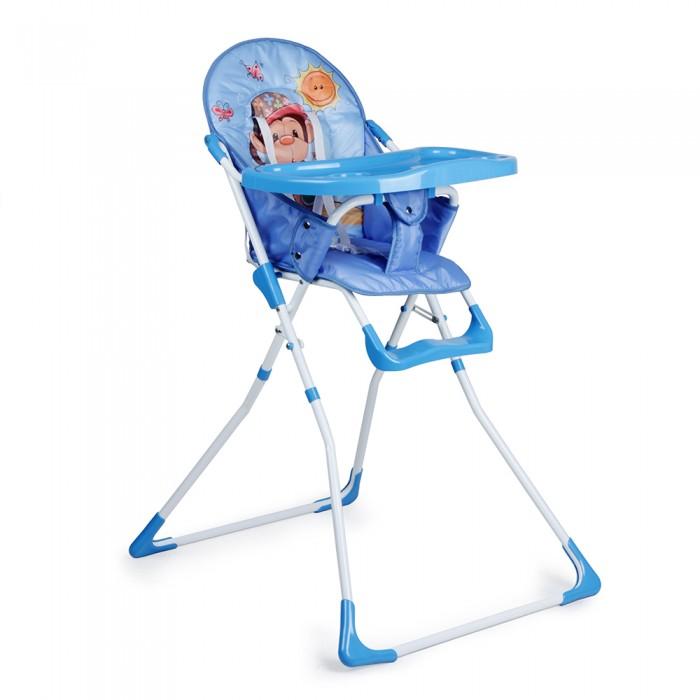 Стульчики для кормления Alis Лакомка стульчики для кормления bambola compatto
