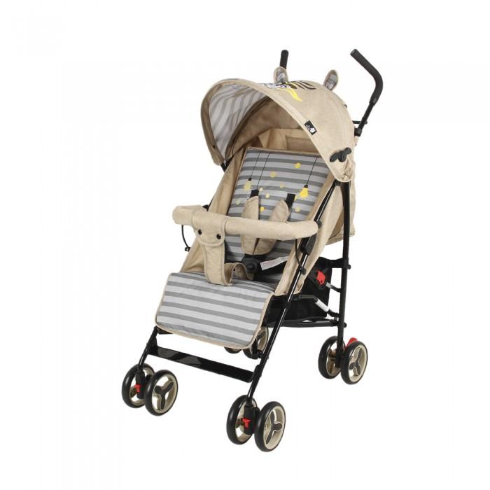 Прогулочная коляска Alis Punto KGH309