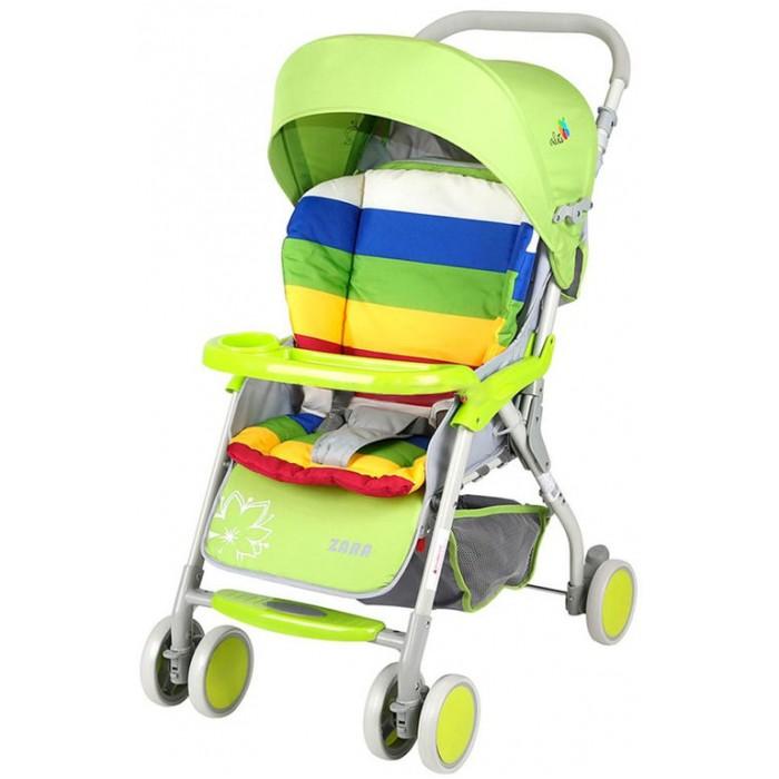 Прогулочная коляска Alis Zara HP-715