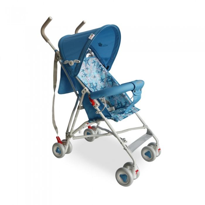 Детские коляски , Коляски-трости Alis Game арт: 96378 -  Коляски-трости