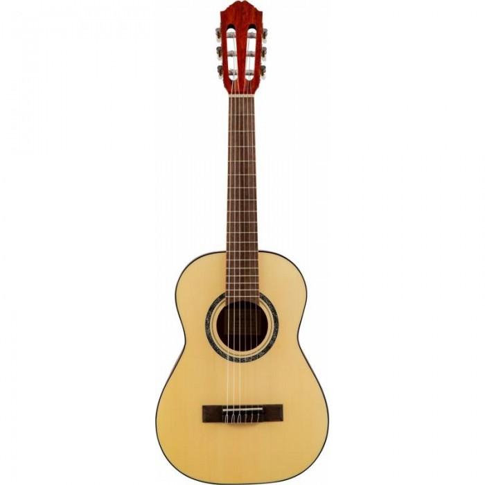 Музыкальные инструменты Almires Классическая гитара 1/2 C-15