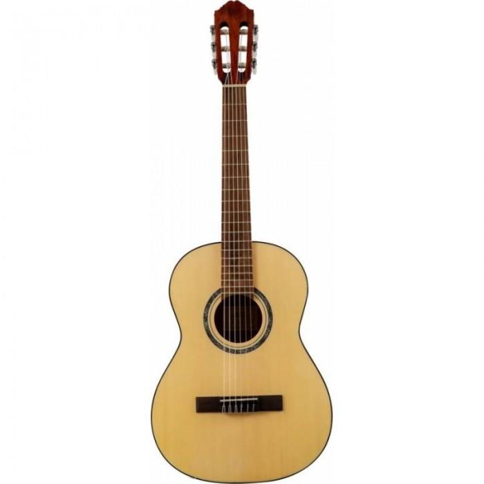 Музыкальные инструменты Almires Классическая гитара 3/4 C-15