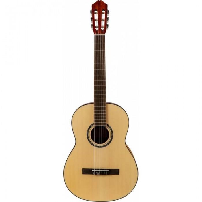 Музыкальные инструменты Almires Классическая гитара 4/4 C-15
