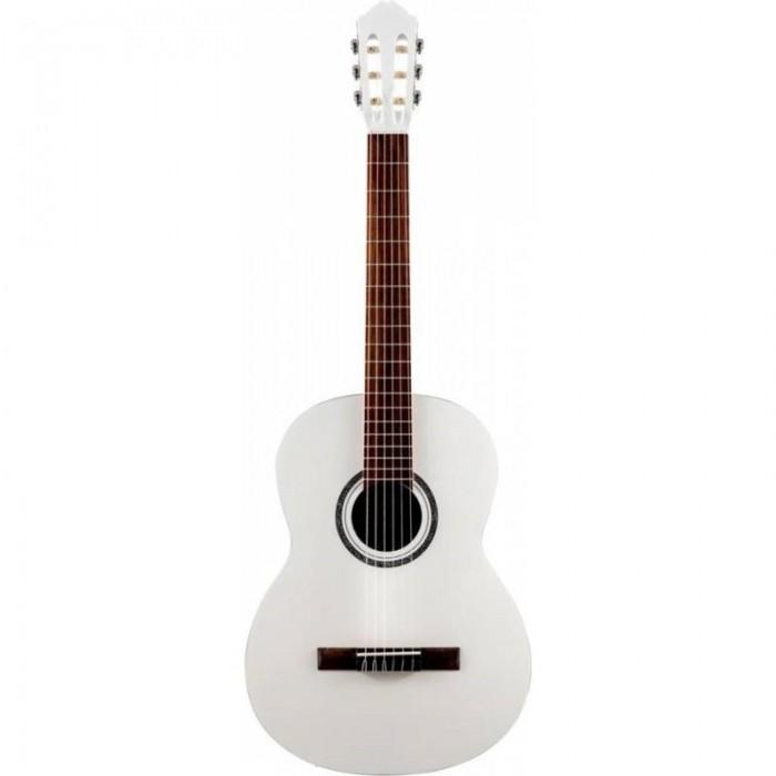c 4 Музыкальные инструменты Almires Классическая гитара 4/4 C-15