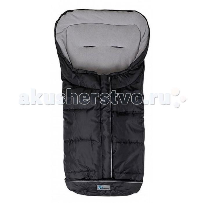 Зимний конверт Altabebe Active Stroller AL2203Active Stroller AL2203Altabebe Зимний конверт Active Stroller AL2203  Мягкий и теплый конверт. Легко крепится ремнями к коляске. Причем его не обязательно снимать с коляски, достаточно будет расстегнуть. Конверт можно стирать. Подходит ко всем прогулочным коляскам.  Характеристик: внешняя ткань: Oxford, 100% полиэстер подкладка: флис утеплитель: синтепон размер: 93 х 45 х 5 см вес 0.50 кг можно стирать при t 30<br>
