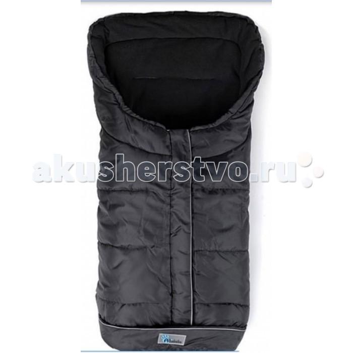 Зимний конверт Altabebe Active Stroller AL2203