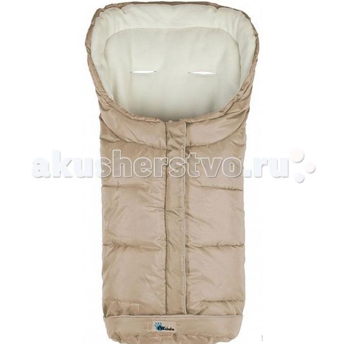 Зимний конверт Altabebe Active StrollerActive StrollerAltabebe Зимний конверт Active Stroller AL2203XL  Мягкий и теплый конверт. Легко крепится ремнями к коляске. Причем его не обязательно снимать с коляски, достаточно будет расстегнуть. Конверт можно стирать. Подходит ко всем прогулочным коляскам.  Характеристик: внешняя ткань: Oxford, 100% полиэстер подкладка: флис утеплитель: синтепон размер: 103 х 45 х 5 см вес 0.70 кг можно стирать при t 30<br>