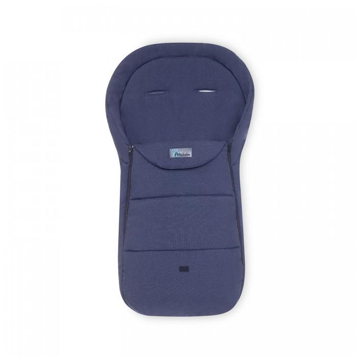 Демисезонный конверт Altabebe Lifeline Polyester AL2450LLifeline Polyester AL2450LAltabebe конверт для прогулочной коляски AL2450L - используется на сиденье в прогулочной коляске. Внешняя обшивка изготовлена из полиэстера Lifeline. Конверт удобно застегивать при помощи застежки-молнии. Конверт имеет противоскользящие резиновые шарики, прикрепленные к задней поверхности.  Особенности: для детей от 12 до 36 месяцев; наружный материал изготовлен из полиэстера Lifeline; конверт имеет противоскользящие вставки; отверстия для ремней безопасности; можно стирать при температуре до 30°.  Размеры (дxшxв): 100 x 45 x 4 см.<br>