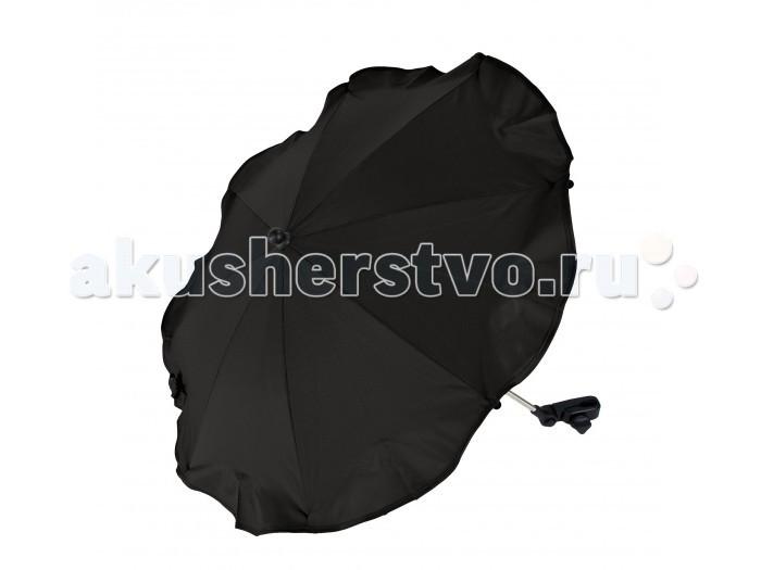 Зонты для колясок Altabebe Солнцезащитный AL7000 зонты