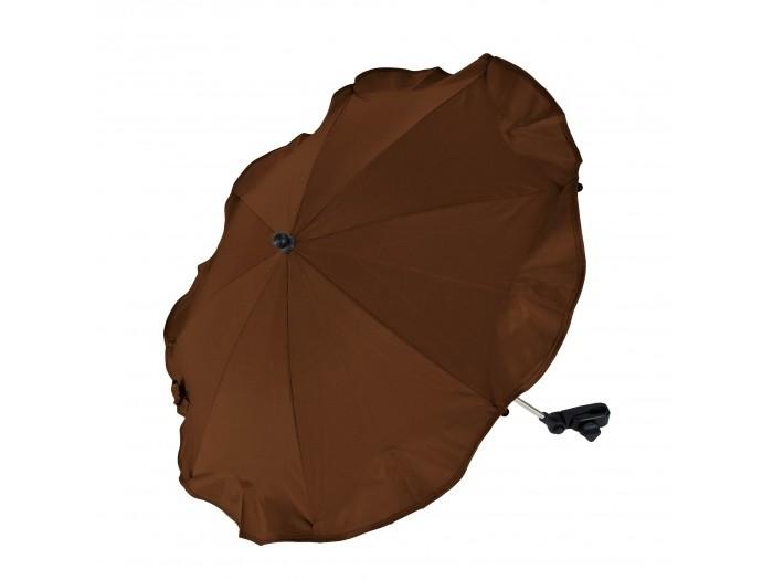Зонты для колясок Altabebe Солнцезащитный AL7000 аксессуары для колясок altabebe сумка для коляски al1005