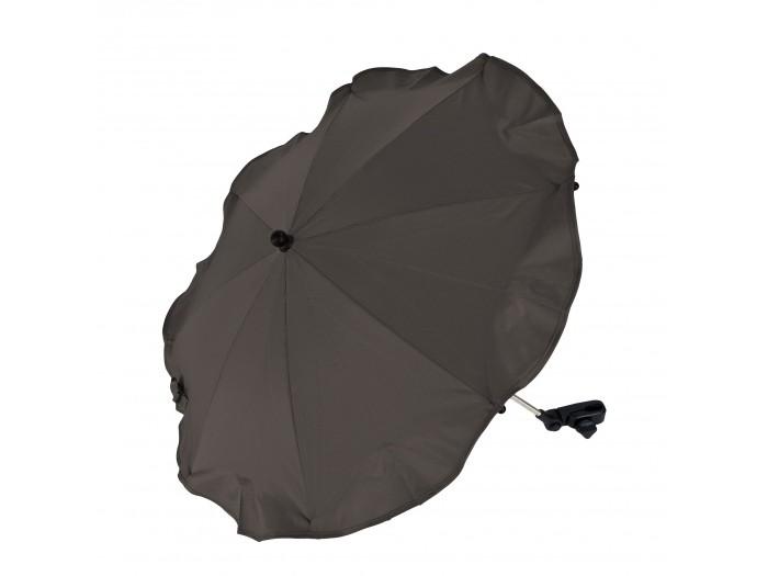 Зонты для колясок Altabebe Солнцезащитный AL7000, Зонты для колясок - артикул:132848
