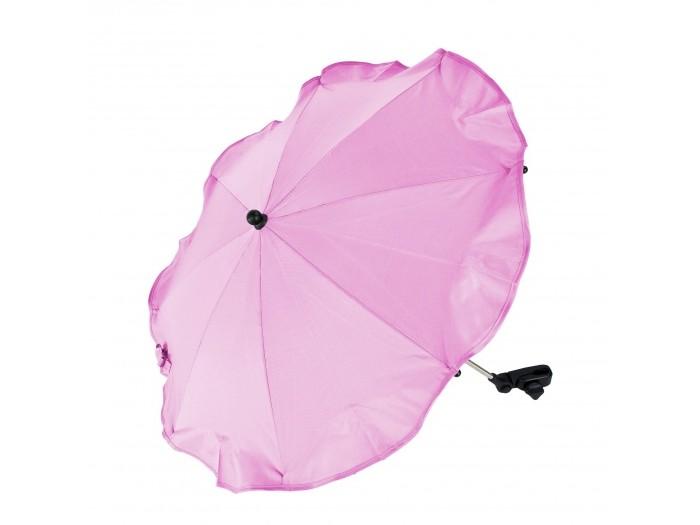 Детские коляски , Зонты для колясок Altabebe Солнцезащитный AL7000 арт: 132848 -  Зонты для колясок