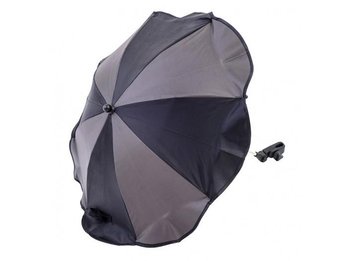 Детские коляски , Зонты для колясок Altabebe Солнцезащитный AL7001 арт: 132905 -  Зонты для колясок