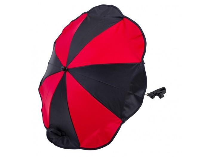 Зонт для коляски Altabebe Солнцезащитный AL7001Солнцезащитный AL7001Altabebe Солнцезащитный зонт для коляски AL7001 обеспечивает хорошую защиту для ребенка от ультрафиолетовых лучей 50+ благодаря серебряному покрытию.  Особенности: для детей от рождения; зонт диаметром 70 см и длиной 77 см обеспечивает хорошую защиту для ребенка; серебряное покрытие обеспечивает защиту от ультрафиолетовых лучей 50+; Oxford Polyester - водоотталкивающий материал покрытия; универсальный держатель позволяет установить зонтик на большинство колясок (колясок с овальным и круглым сечением рам).  Диаметр: 70 см Длина: 77 см<br>