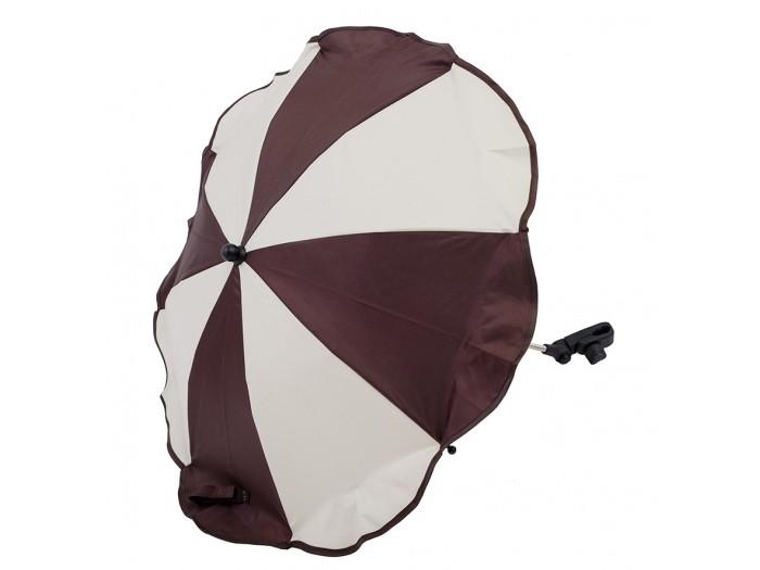 Зонты для колясок Altabebe Солнцезащитный AL7001 зонты