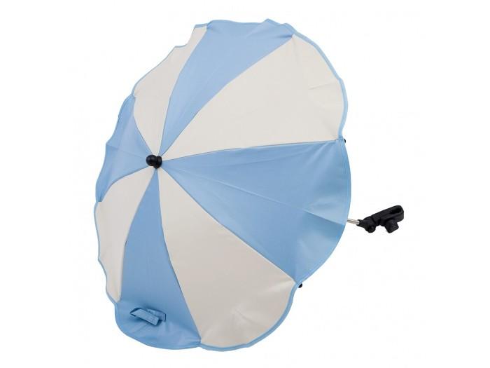 Зонт для коляски Altabebe Солнцезащитный AL7001