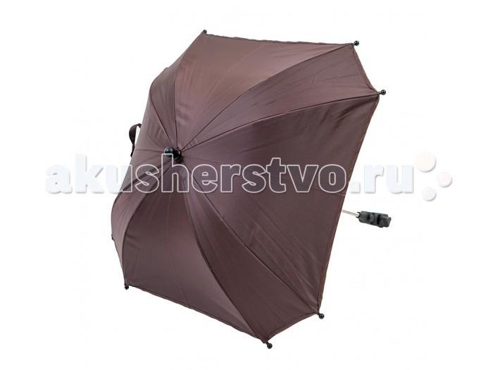 Зонты для колясок Altabebe Солнцезащитный AL7002 зонты