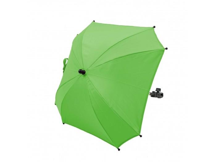Зонты для колясок Altabebe Солнцезащитный AL7002, Зонты для колясок - артикул:132899