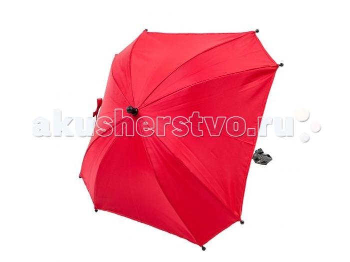 Детские коляски , Зонты для колясок Altabebe Солнцезащитный AL7002 арт: 132899 -  Зонты для колясок