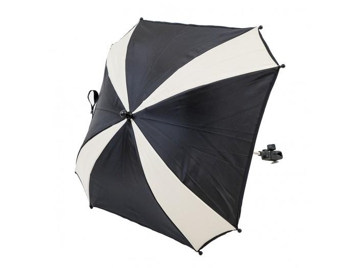 Детские коляски , Зонты для колясок Altabebe Солнцезащитный AL7003 арт: 132908 -  Зонты для колясок