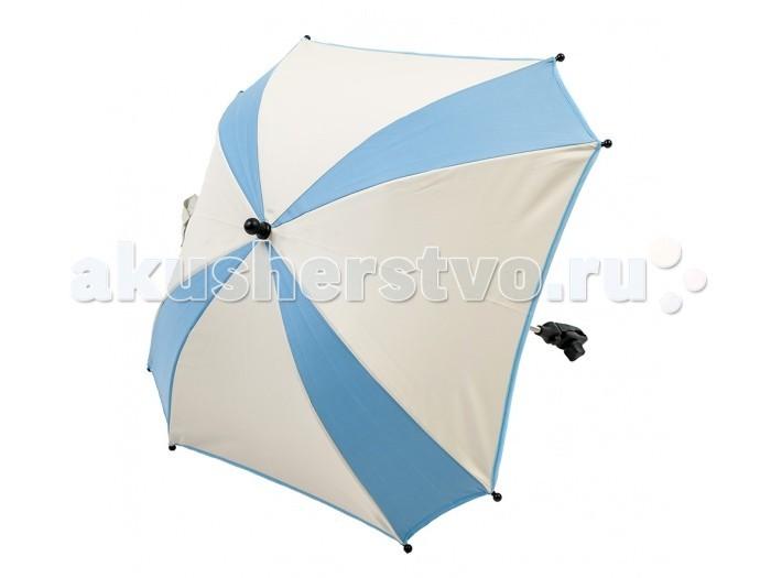 Зонты для колясок Altabebe Солнцезащитный AL7003, Зонты для колясок - артикул:132908