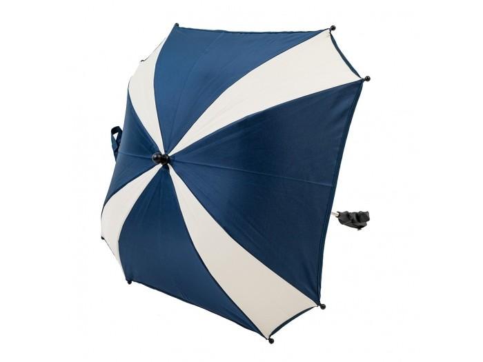 зонты для колясок Зонты для колясок Altabebe Солнцезащитный AL7003