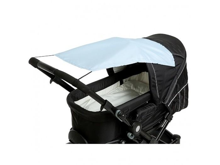 Зонты для колясок Altabebe Солнцезащитный навес AL7010 аксессуары для колясок altabebe сумка для коляски al1005