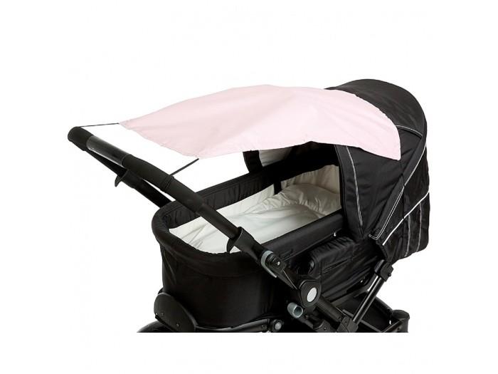 Зонты для колясок Altabebe Солнцезащитный навес AL7010 зонты