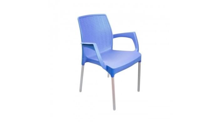 Товары для дачи и сада Альтернатива (Башпласт) Кресло Прованс