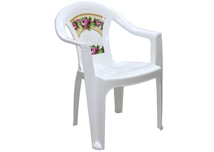 Товары для дачи и сада Альтернатива (Башпласт) Кресло Винтаж
