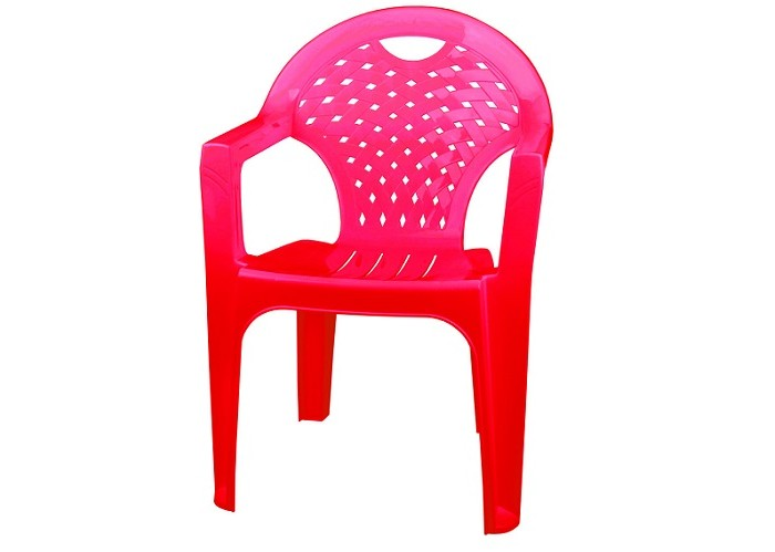 Купить Товары для дачи и сада, Альтернатива (Башпласт) Кресло