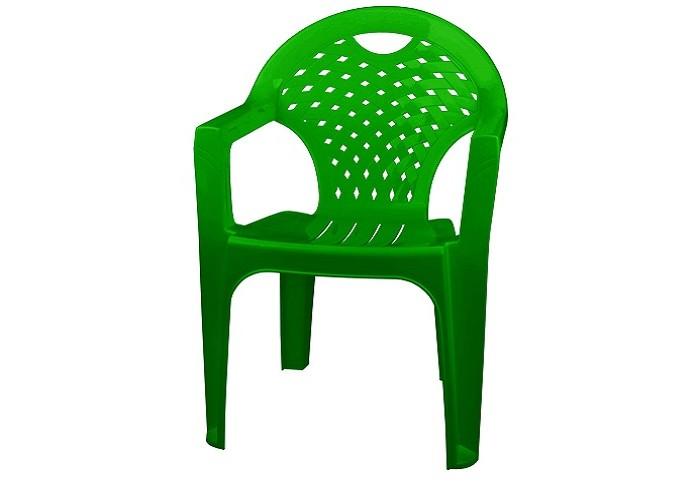 Товары для дачи и сада Альтернатива (Башпласт) Кресло товары для дачи и сада kidkraft складное детское кресло sling chair