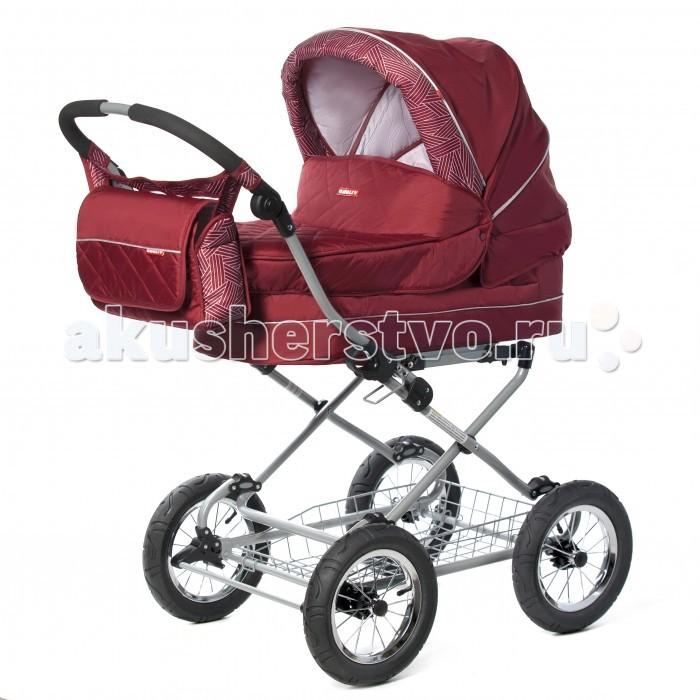 Детские коляски , Коляски-люльки Amalfy GB-6628 арт: 109099 -  Коляски-люльки