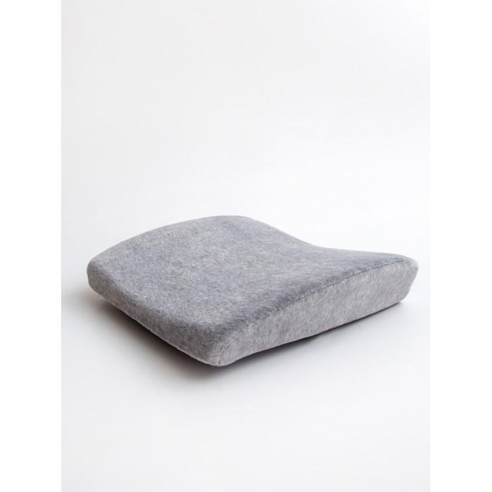 Amaro Home Подушка для спины Back Support 35х32 см