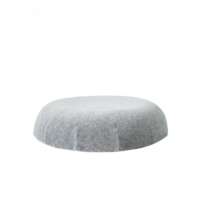 Amaro Home Подушка-Кольцо Donut 50х50х9 см