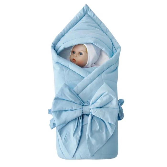 Купить Конверты на выписку, AmaroBaby Конверт-одеяло на выписку Lullaby