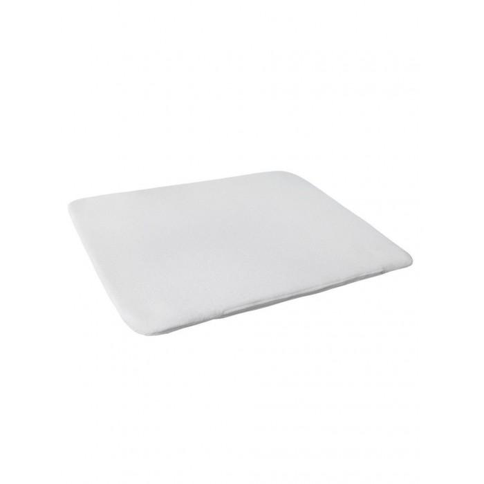 Накладки для пеленания AmaroBaby Матрас для пеленания Easy rest 70х70