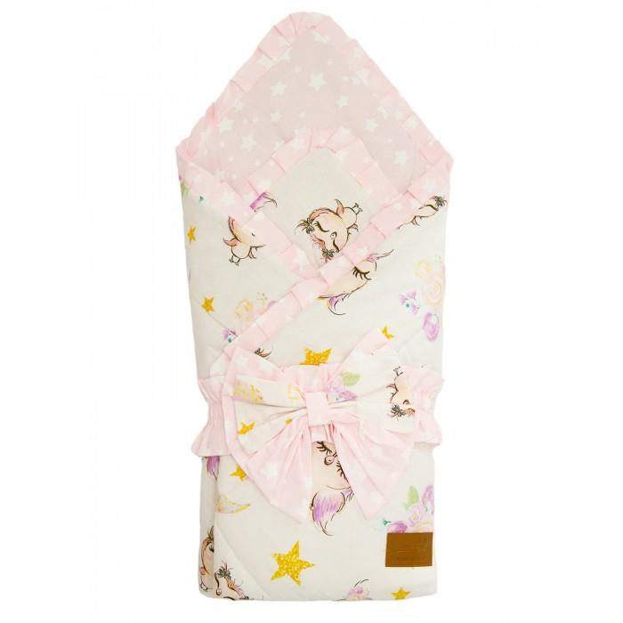 Фото - Конверты на выписку AmaroBaby Конверт-одеяло на выписку Happy Сонные совушки конверты на выписку amarobaby одеяло на выписку bon bon индейцы