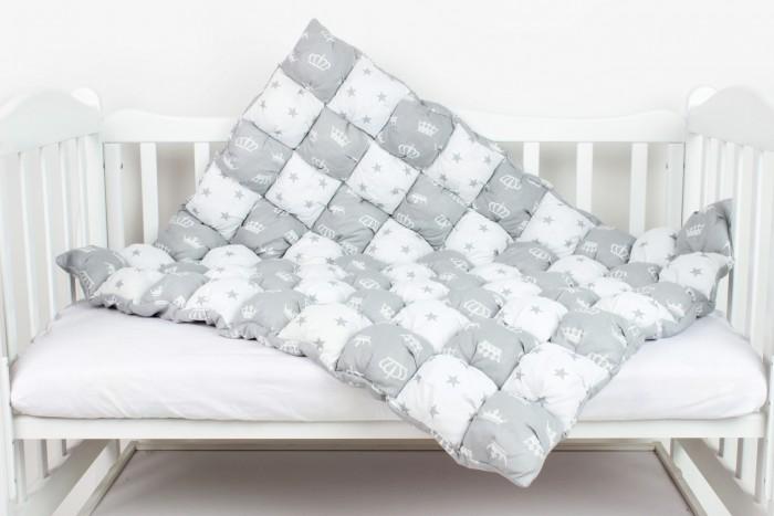 Одеяла AmaroBaby Бонбон Royal Care 85x115 одеяло luolailin 100