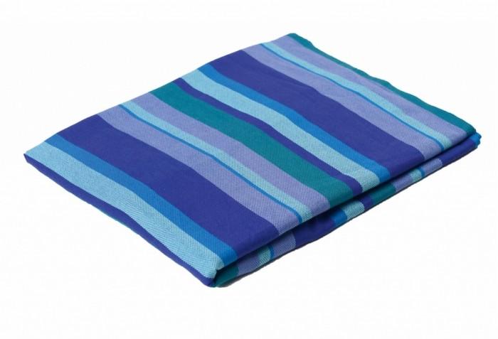 Слинг Amazonas шарф Carry Sling 450 смшарф Carry Sling 450 смТканые слинги Amazonas Carry Sling  - классические тканые слинги саржевого (двойного диагонального) плетения. Этот тип плетения гарантирует оптимальную продольную прочность и стабильность, обеспечивая, при этом, диагональную гибкость и растяжимость. Это означает, что Amazonas Carry Sling тянется только по диагонали, а не в продольном направлении. Таким образом, он может адаптироваться к телу ребёнка нежно, но прочно и безопасно.  Все слинги Amazonas изготовлены из 100% хлопка. Ткань слинга тонкая и гладкая, что делает его лёгким и воздухопроницаемым, при этом очень «грузовозным». Поэтому слинги Amazonas очень комфортны летом, а также гладкая поверхность способствует тому, что их концы легче завязывать. Прочные и надежные, и вместе с тем - мягкие и эластичные!  Оба конца Carry Sling сужаются книзу, поэтому меньше ткани висит над бёдрами, что не только выглядит эстетичнее, но и делает слинг легче.  Слинг-шарф Amazonas размера 4.5 м подойдет родителям ростом до 170 см и весом до 65 кг.  Преимущества слинга-шарфа Amazonas: Эффектные расцветки. От ярких тропических до приглушенных кофейных тонов. Высокая грузоподъемность, до 15 кг Концы слинга имеют длинные скосы Ткань не имеет изнанки, с двух сторон выглядит одинаково. Тянется по диагонали. Материал: 100% экологически чистый хлопок (Oko-Tex Standard 100, сертификат института Porst & Partner GmbH). Возраст: для детей от 0 до 3 лет При окрашивании используются нетоксичные красители. Ширина - 70 см.  Вся продукция произведена из 100% экологически чистого хлопка – протестирована немецким независимым институтом Porst&Partner GmbH, поэтому все изделия безопасны для малышей и их нежной кожи.<br>
