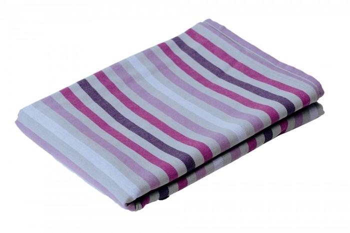 Слинги Amazonas шарф Carry Sling 450 см