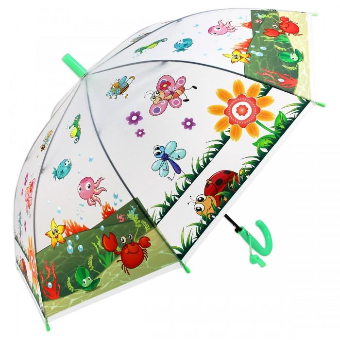 Детские зонтики Ami&Co (AmiCo) Лето 49 см