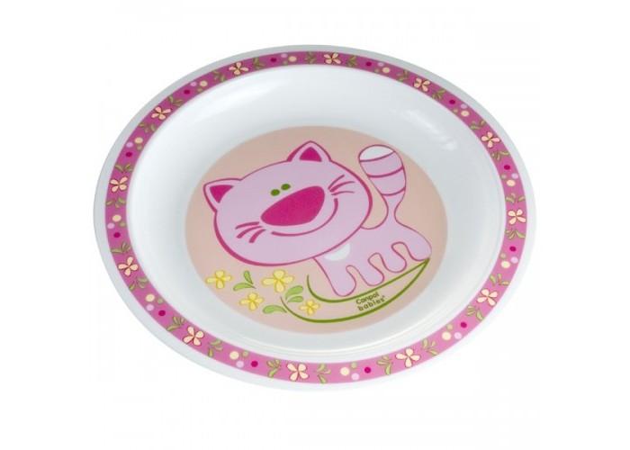Посуда Canpol Тарелка мелкая 4/411 тарелка клубника мелкая 20см фаянс page 4