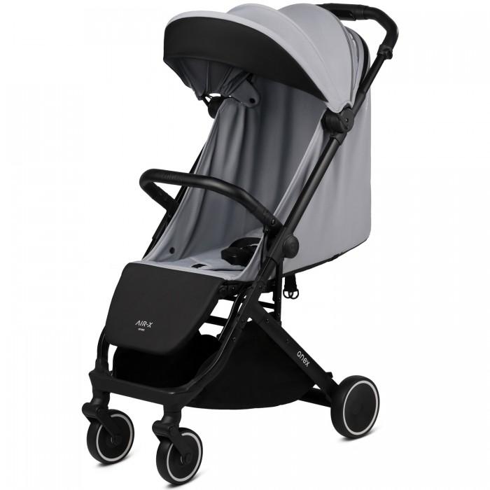 Купить Прогулочные коляски, Прогулочная коляска Anex Air-X