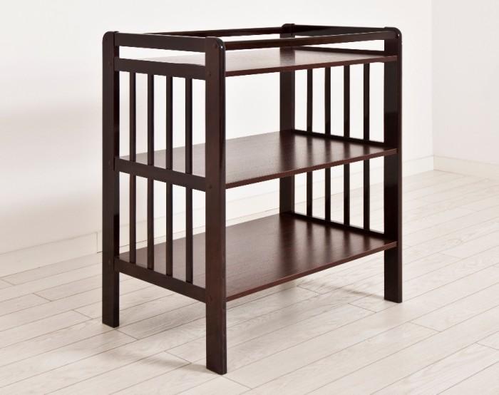 Детская мебель , Пеленальные столики Angela Bella Vito арт: 155799 -  Пеленальные столики