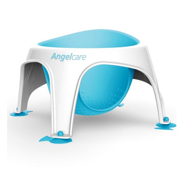 Купание малыша , Горки и сидения для ванн Angelcare Сидение для купания Bath ring арт: 265164 -  Горки и сидения для ванн