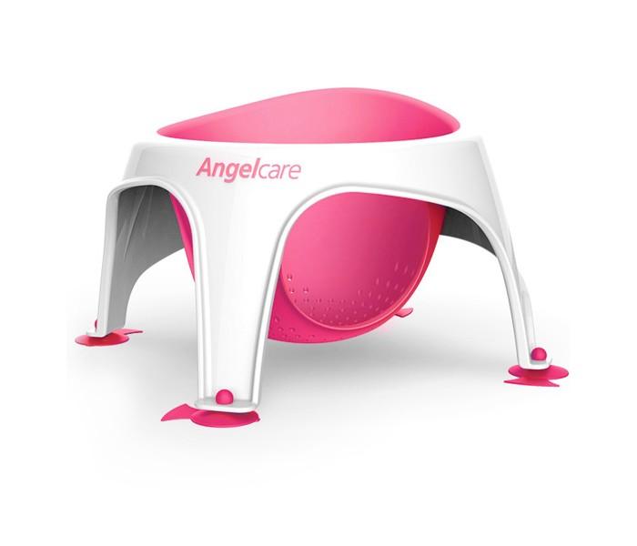 Горки и сидения для ванн Angelcare Сидение для купания Bath ring, Горки и сидения для ванн - артикул:265164