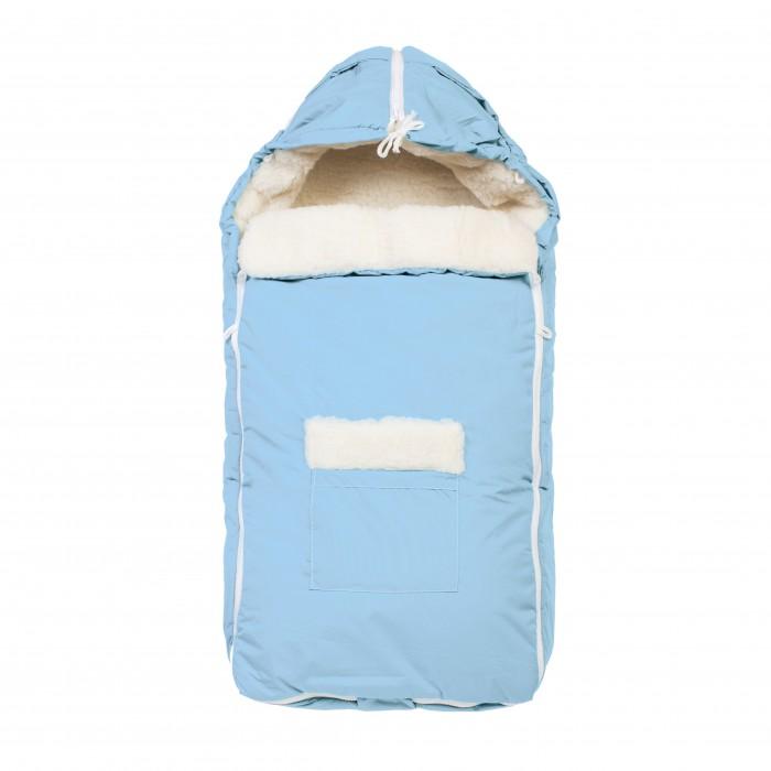 Детская одежда , Зимние конверты Ангелочки № 1 арт: 372668 -  Зимние конверты